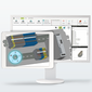 clipx ENGINEER engineering software