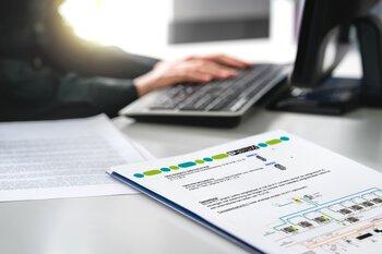 Rédiger un rapport RoHS/REACH Compliance