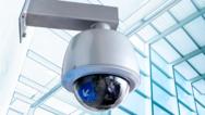 Überwachungs- und Sicherheitstechnik