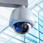 Anschlusstechnik und Elektronikgehäuse für die Überwachungs- und Sicherheitstechnik