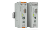 DC/DC converters with maximum functionality – powerful with SFB Technology