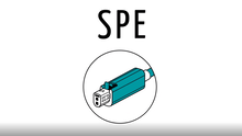 Single Pair Ethernet er den nye standarden for smart nettverkskommunikasjon.