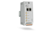 Cellular routers – ideal for infrastructure applications