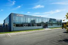 Hovedkvarter, København