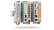 Modular AC charging controllers – limitless charging infrastructure networking