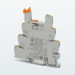 PLC耦合继电器