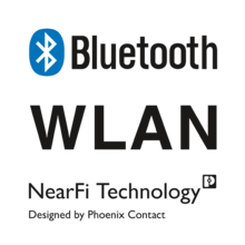 Technologies WLAN, Bluetooth et NearFi