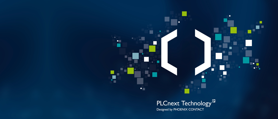 PLCnext Webinar