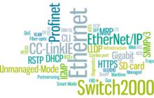 Teollisuus-Ethernet-seminaarit