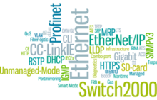 Ethernet-seminaari