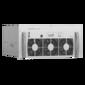 DC-Leistungselektronik für Schnellladestationen
