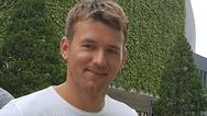 Christian Prokop
