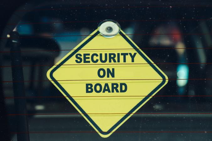 Jak zapewnić bezpieczeństwo sieci przemysłowych?