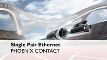 Practical Single Pair Ethernet