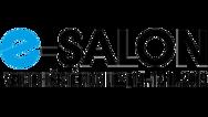 E-Salon