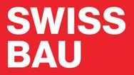 Swissbau 14.-18.01.2020