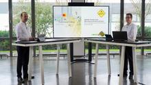 Fit for safety – globális trendek a gépek biztonságának szavatolásában