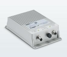 TRIO POWER mit Schutzart IP67