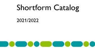 Catalogo 2021-2022