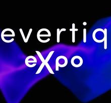Evertiq Expo Kraków