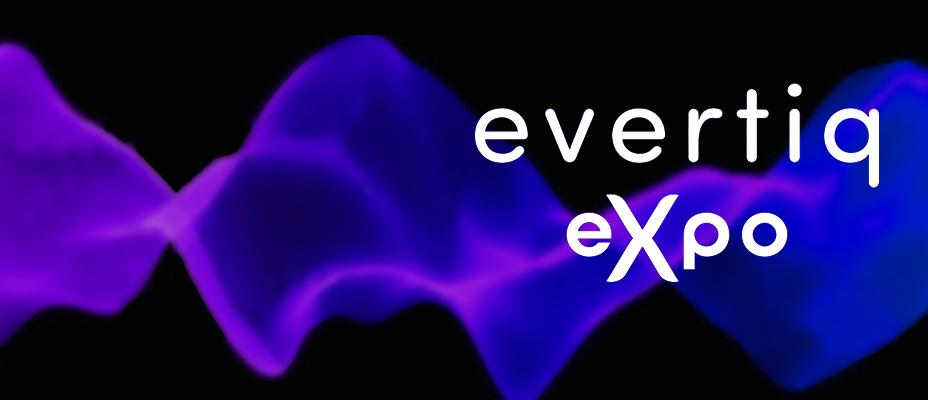 Targi Evertiq Expo