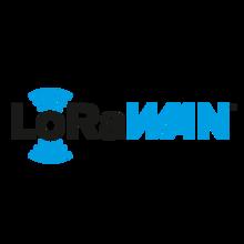 Long Range Wide Area Network LoRaWAN