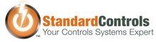 Standard Controls