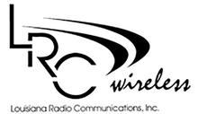Louisiana Radio
