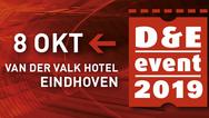 DE Event 2019