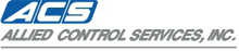 Allied Control Services Inc logo