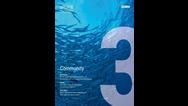 Phoenix Contact Innovation Magazine UPDATE