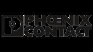 Phoenix Contact Österreich