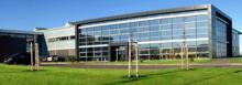 Pulsotronic GmbH Co. KG in Niederdorf