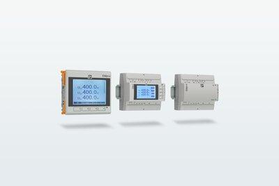 能量量測設備