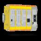 Système de sécurité configurable PSRmodular