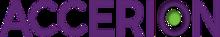 Logo dAccerion