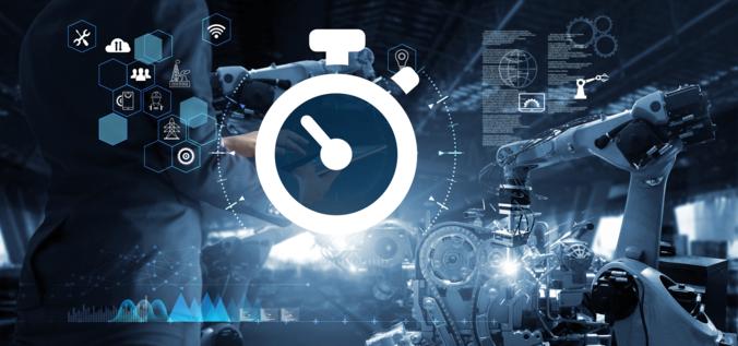 Time Sensitive Networking (TSN) okiem pragmatyka