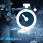 Real-time communication for Industry 4.0