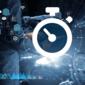 Industry 4.0 -sovellusten reaaliaikaista tiedonsiirtoa
