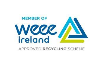 WEEE & Waste Battery Compliance