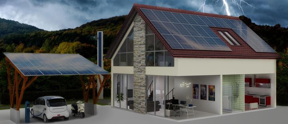 Phoenix Contact na targach Green Power 2019