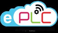 ePLC 2020 - Conferência virtual Produtividade, Liderança e Competividade