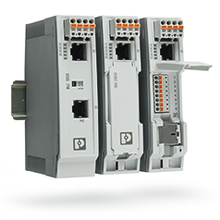 Power over Ethernet Injectors
