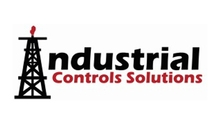 Industrial Controls Solutions LLC logo