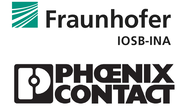Fraunhofer IOSB-INA und Phoenix Contact in Kooperation