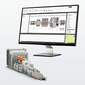 One software solution for all printing systems