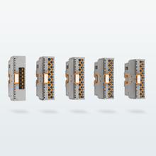 Axioline Smart Element – nowe funkcje, wyższa elastyczność