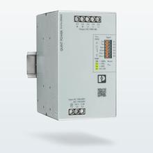 QUINTPOWER con 110VDC