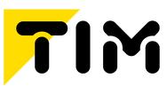 TIM S.A.
