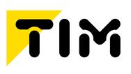 Kupuj w TIM S.A.